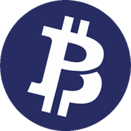 Bitcoin Private kopen met iDEAL