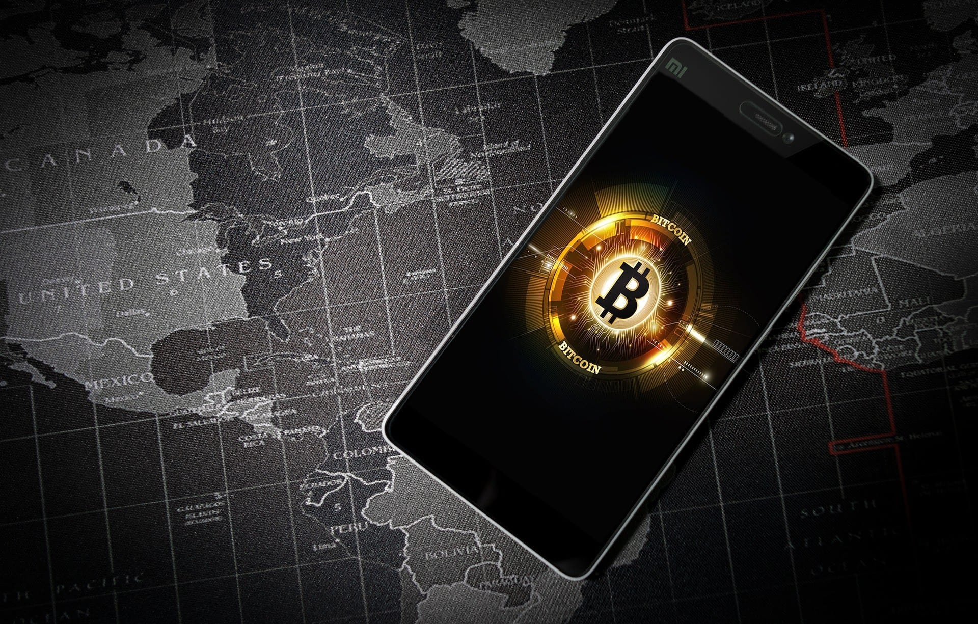 Top 5 Beste Bitcoin Apps 2020 voor Android