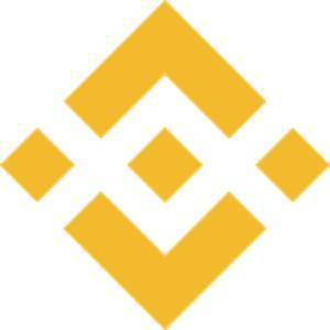 Binance Coin kopen Bancontact - Binance Coin Wallet