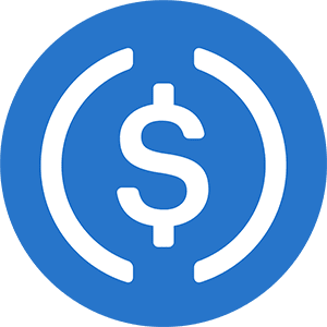 Kopen en verkopen bitcoins to usd how to place bets on fights